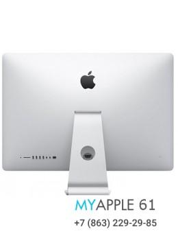 Моноблок iMac 21.5 2.3 Ггц 1Tb