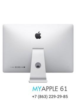 Моноблок iMac 27 Retina 5K 3.5 Ггц 1Tb Fusion Drive
