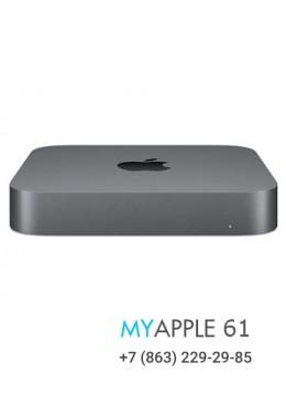 Mac mini 256 Gb