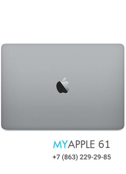 Apple MacBook Pro 13 2.3 Ггц 256 Gb Space Gray