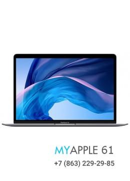 Apple MacBook Air 2020 256 Gb Space Gray