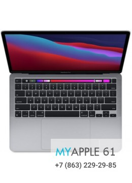Apple MacBook Pro 2020 13 M1 256 Space Gray