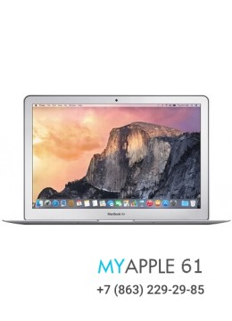 Apple MacBook Air 13 Early 2015 256 Gb