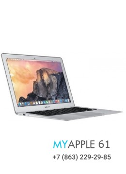 Apple MacBook Air 13 Early 2016 256 Gb