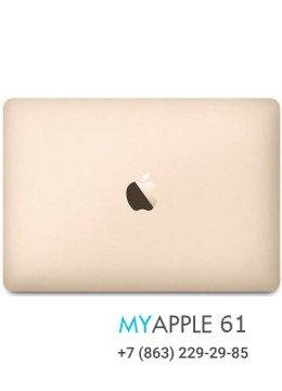 Apple MacBook 256 Gb Gold