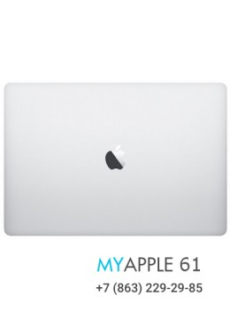 Apple MacBook 256 Gb Silver
