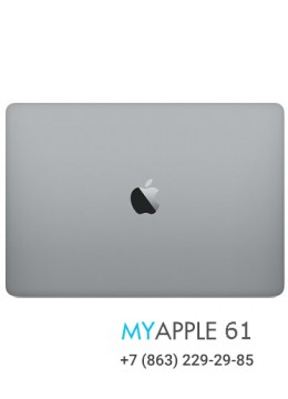 Apple MacBook 256 Gb Space Gray