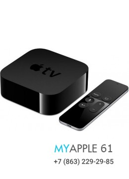 Apple TV-32 Gb