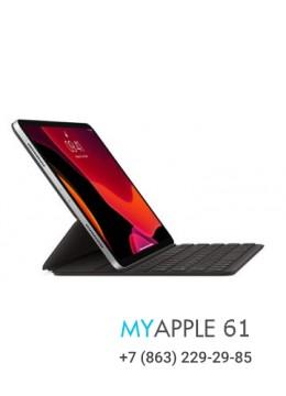 Клавиатура Smart Keyboard Folio