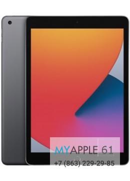 Apple iPad 8 2020 Wi-Fi 32 Gb Space Gray