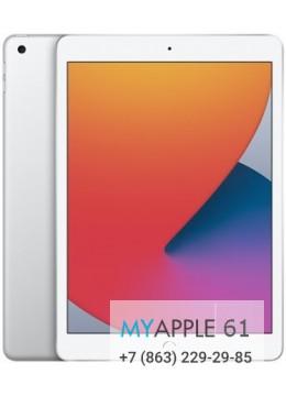 Apple iPad 8 2020 Wi-Fi Cellular 128 Gb Silver