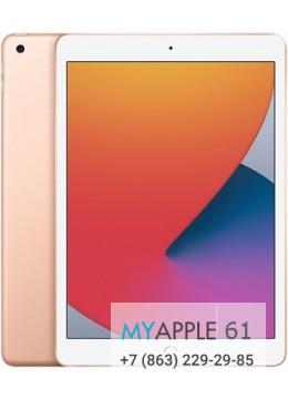 Apple iPad 8 2020 Wi-Fi Cellular 32 Gb Gold