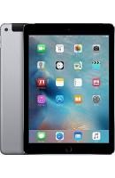 iPad Air 2 Wi-Fi + Cellular 128 Gb Space Gray