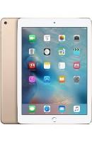 iPad Air 2 Wi-Fi 32 Gb Gold