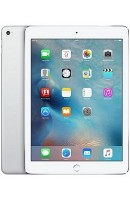 iPad Air 2 Wi-Fi 32 Gb Silver