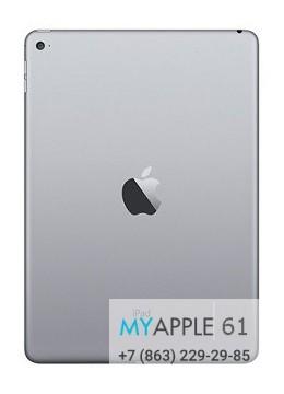 iPad Air 2 Wi-Fi 32 Gb Space Gray