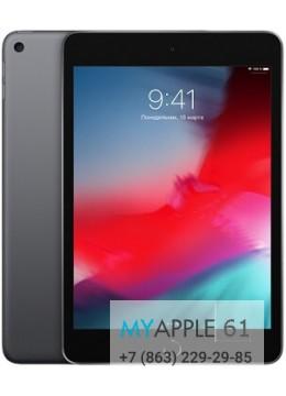 Apple iPad mini 2019 Wi-Fi Cellular 64 Gb Space Gray