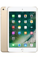 iPad mini 4 Wi-Fi + Cellular 128 Gb Gold