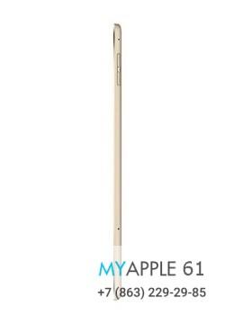 iPad mini 4 Wi-Fi + Cellular 128 Gb Gold