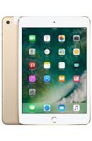 iPad mini 4 Wi-Fi + Cellular 32 Gb Gold