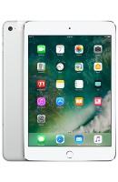 iPad mini 4 Wi-Fi + Cellular 32 Gb Silver