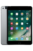 iPad mini 4 Wi-Fi + Cellular 32 Gb Space Gray