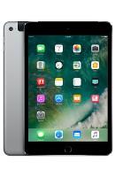 iPad mini 4 Wi-Fi + Cellular 32 Gb Space Gray