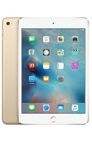 iPad mini 4 Wi-Fi 128 Gb Gold