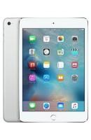 iPad mini 4 Wi-Fi 128 Gb Silver