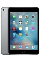 iPad mini 4 Wi-Fi 32 Gb Space Gray