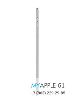 iPad mini 4 Wi-Fi 32 Gb Space Gray