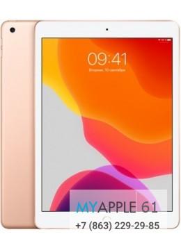 Apple iPad New 2019 Wi-Fi 128 Gb Gold