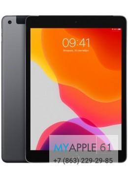 Apple iPad New 2019 Wi-Fi Cellular 128 Gb Space Gray