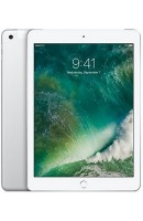 iPad New Wi-Fi + Cellular 128 Gb Silver