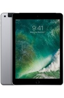 iPad New Wi-Fi + Cellular 128 Gb Space Gray