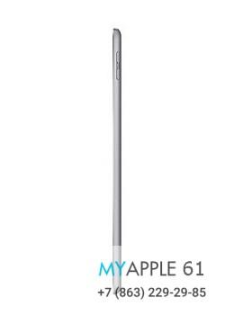 iPad New Wi-Fi + Cellular 128 Gb Space Gray