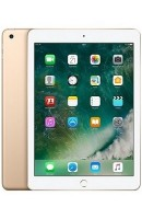 iPad New Wi-Fi 32 Gb Gold