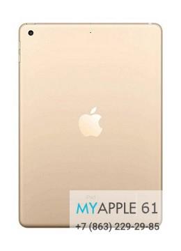 iPad New Wi-Fi 32 Gb Gold