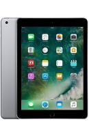 iPad New Wi-Fi 32 Gb Space Gray