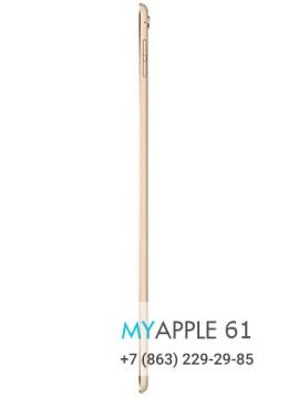 iPad Pro 10.5 Wi‑Fi 256 Gb Gold