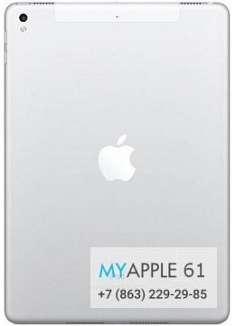 iPad Pro 10.5 Wi‑Fi 512 Gb Silver