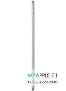 iPad Pro 10.5 Wi‑Fi 256 Gb Space Gray