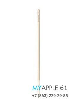 iPad Pro 12.9 Wi-Fi + Cellular 512 Gb Gold
