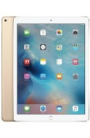 iPad Pro 12.9 Wi-Fi + Cellular 256 Gb Gold
