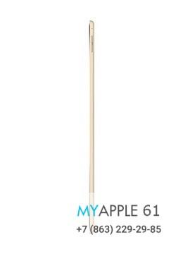 iPad Pro 12.9 Wi-Fi 256 Gb Gold