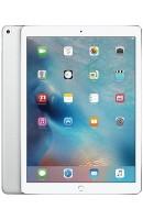 iPad Pro 12.9 Wi-Fi 256 Gb Silver