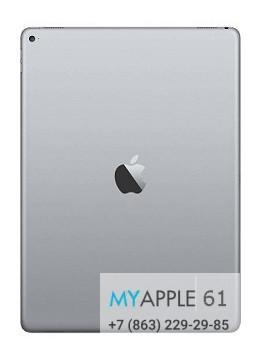 iPad Pro 12.9 Wi-Fi 256 Gb Space Gray