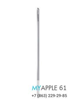 iPad Pro 12.9 Wi-Fi 64 Gb Space Gray
