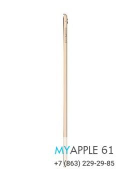 iPad Pro 9.7 Wi-Fi + Cellular 128 Gb Gold