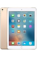 iPad Pro 9.7 Wi-Fi + Cellular 256 Gb Gold